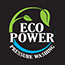 Eco Power Pressure Washing